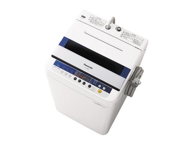 長崎県南島原市 家電レンタル かりんとう 全自動洗濯機